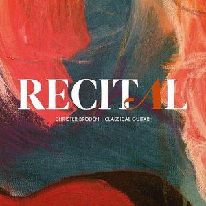 Recital_front